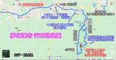 新北市瑞芳區 夢幻瀑布 20200317:夢幻瀑布 Map-1.jpg