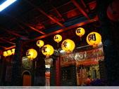 夜訪內湖碧山巖 2009/12/31:P1060103.JPG