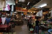 臺中市第二公有零售市場 2012/11/16 :IMG_3297.jpg