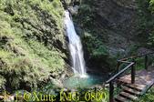 神山瀑布 20190924:IMG_0800.jpg