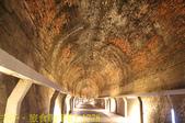 苗栗後龍 好望角 過港隧道  過港貝化石層 20201025:IMG_1778.jpg