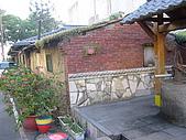 大溪老街(老城區) 2009/10/30 :P1050166.JPG