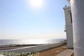 台東綠島燈塔 2014/07/12 :IMG_4225.jpg