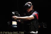 末日戰疫 台灣首創四人連線 VR 遊戲 A Team 戰記 20160821:IMG_7309.jpg