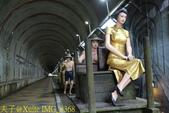 桃園大溪 舊百吉隧道 :IMG_8368.jpg