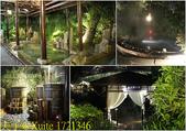 溪山溫泉旅遊度假村 (溪山溫泉度假酒店):1721346.jpg