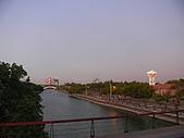 南運河 (20091105 新竹17公里海岸):P1050062.JPG