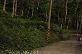 新竹峨眉獅山藤坪親水公園螢火蟲大爆發 20140503 :IMG_1971.jpg