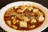 桃園龍潭 玉蘭活魚庭園餐廳 2016/06/03:IMG_2323.jpg