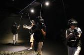 末日戰疫 台灣首創四人連線 VR 遊戲 A Team 戰記 20160821:IMG_7340-1.jpg