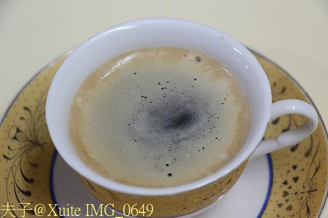 IMG_0649.jpg - 歌林便攜式手壓濃縮咖啡機 KCO-LN407E 20170221