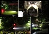 溪山溫泉旅遊度假村 (溪山溫泉度假酒店):172839406.jpg