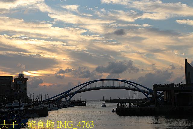 IMG_4763.jpg - 桃園新屋永安漁港 20210224