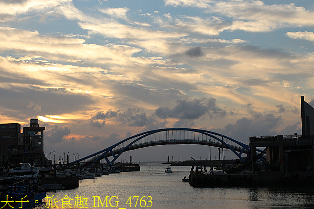 桃園新屋永安漁港 20210224:IMG_4763.jpg