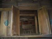 唯一完整保存下來的日本神社-桃園忠烈祠 2009/09/26:P1040484.JPG