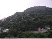 土城承天禪寺 and 桐花公園螢火蟲 20100429:P1070767.JPG