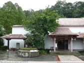 台北坪林茶業博物館+虎字碑 2010/11/04:P1110179.JPG