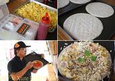 龍目好好玩之友善旅遊藝起來 - 令人驚豔的在地風味餐 20151127:披薩 DIY - 1.jpg