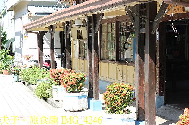 IMG_4246.jpg - 舊大安溪橋 & 日南車站 20200620