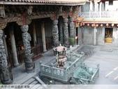 三峽祖師廟建築:P1040263_nEO_IMG.jpg