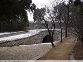 中國北京 明十三陵之定陵 2010/02/12:P1010055.JPG