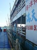 澎湖海上牧場炭烤牡蠣吃到飽, 不用鉤子釣海鱺 2012/08/17:P1120076.jpg