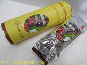 越南貂鼠咖啡 越南咖啡濾壺 20200331:IMG_5081.jpg