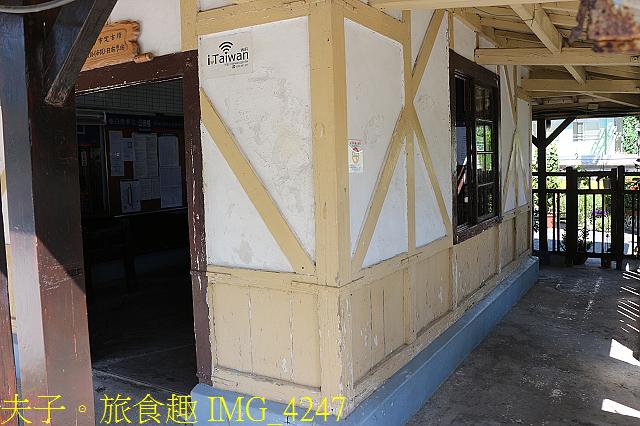 IMG_4247.jpg - 舊大安溪橋 & 日南車站 20200620