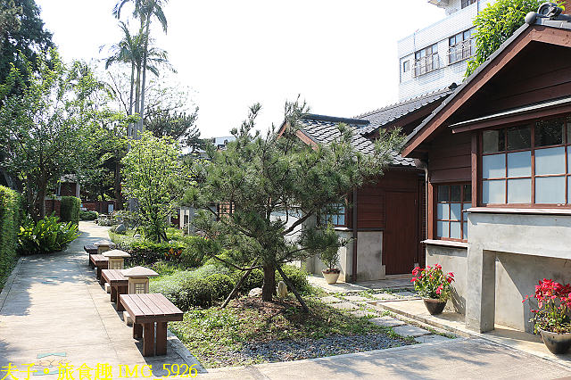 IMG_5926.jpg - 桃園龍潭鍾肇政文學生活園區 20210310