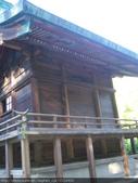 唯一完整保存下來的日本神社-桃園忠烈祠 2009/09/26:P1040500.JPG