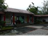 台北坪林茶業博物館+虎字碑 2010/11/04:P1110148.JPG