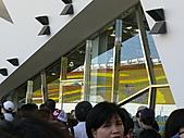 2011/04/24 花博倒數第二天, 最後的一個週日, 天氣晴, 人人山人海:P1020591.JPG
