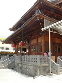 臨濟護國寺  2011/07/04:P1030836.JPG