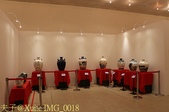 2014金門詩酒文化節 - 酒道。酒藝 金門文化園區 20140926:IMG_0018.jpg