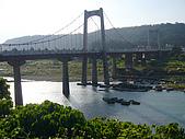 大溪老街(老城區) 2009/10/30 :P1050119.JPG
