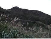 金瓜石黃金神社 2010/01/18:P1060978.JPG