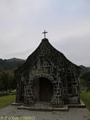 桃園三民基國派教堂 2012/12/14:P1000833.jpg