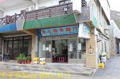 馬祖特色美食 魚麵 老酒麵線  20191219:IMG_9413.jpg