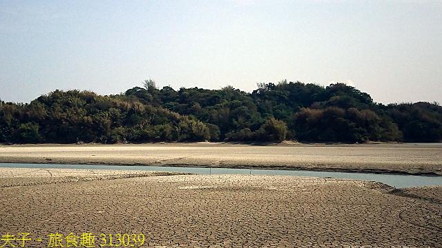 313039.jpg - 台南六甲 夢之湖 20210416