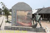 3384 陽光巴士 雲嘉南 外傘頂洲、東石鄉漁人碼頭 20170329:IMG_0156.jpg