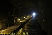 馬祖 東引 安東坑道 20180824:IMG_5853.jpg