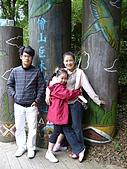 雪霸農場+樂山林道檜山巨木群-3 20090702-03 :P1030921.JPG