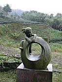 台北坪林石雕公園:P1110193.JPG