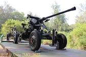 金門 柳營軍事體驗營區 戰遊網  Wargaming 戰車世界 WAR of TANKS :IMG_2627.jpg