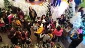 桃園蘆竹台茂迪士尼米妮仙履奇緣夢想派對  20141206:IMG_19700101_133946.jpg