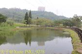 桃園大溪河濱公園 20181107:IMG_9278.jpg