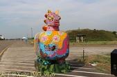 2014 桃園地景藝術節 (2014/09/04 - 09/14 海軍桃園基地) :IMG_9126.jpg