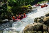 泰國攀牙 巴地哇國家公園 激流泛舟 2016/02/09:12714345_1131024086910889_129624569_n.jpg
