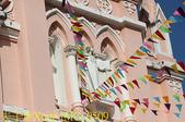 越南 峴港 粉紅教堂 峴港大教堂 20200123:IMG_0509.jpg