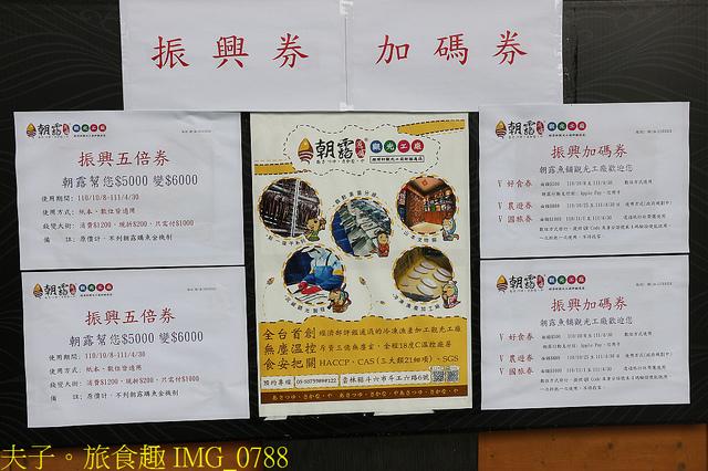 IMG_0788.jpg - 雲林斗六朝露魚舖觀光工廠 20210928